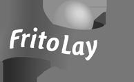 fritollay