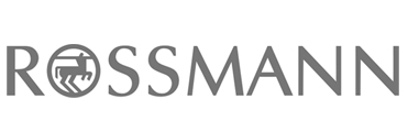 logo-rossman